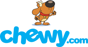 chewy com.png