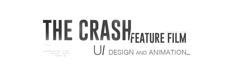 Blog Title The Crash.png