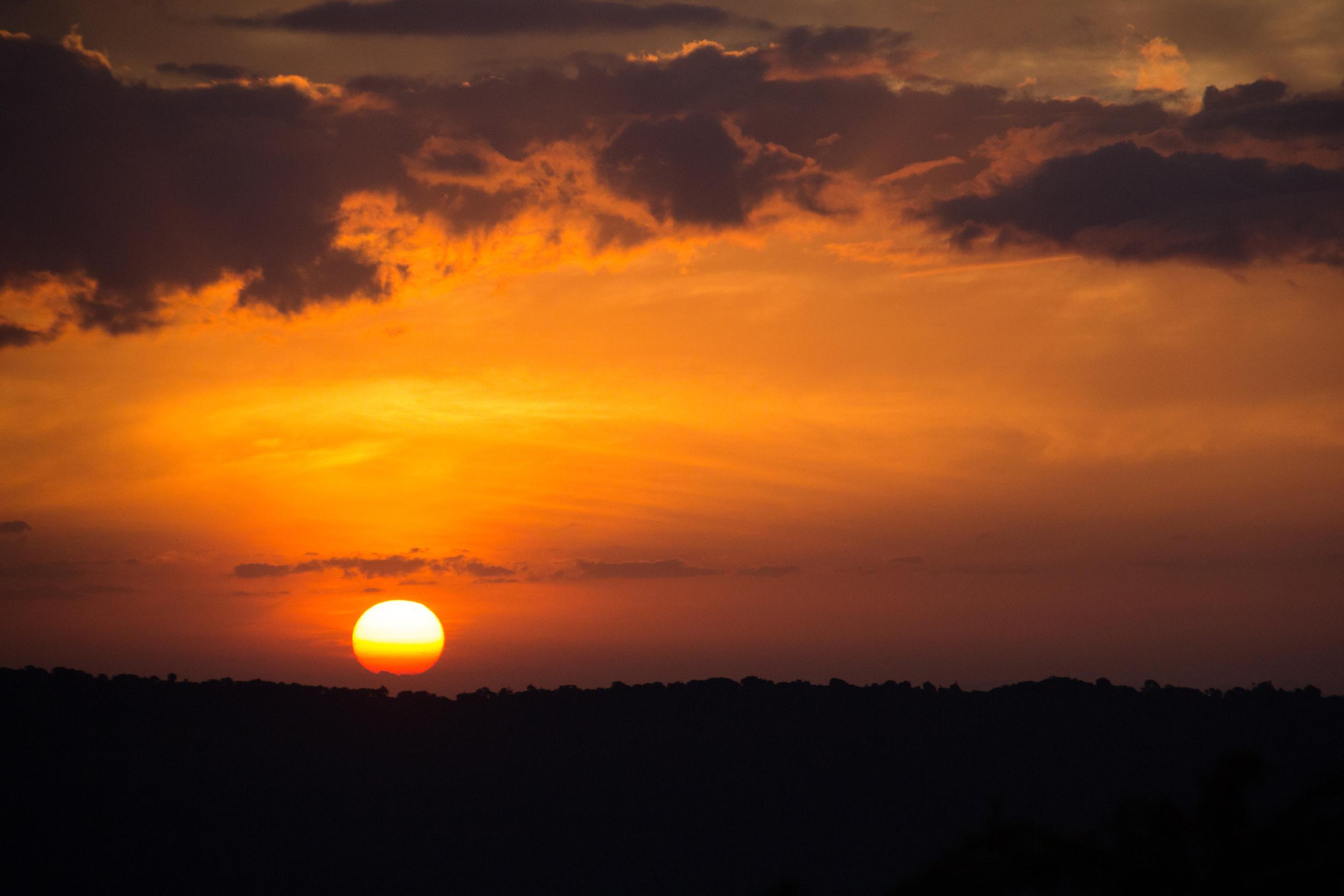 118 Ngorongoro Sunrise 1.jpg