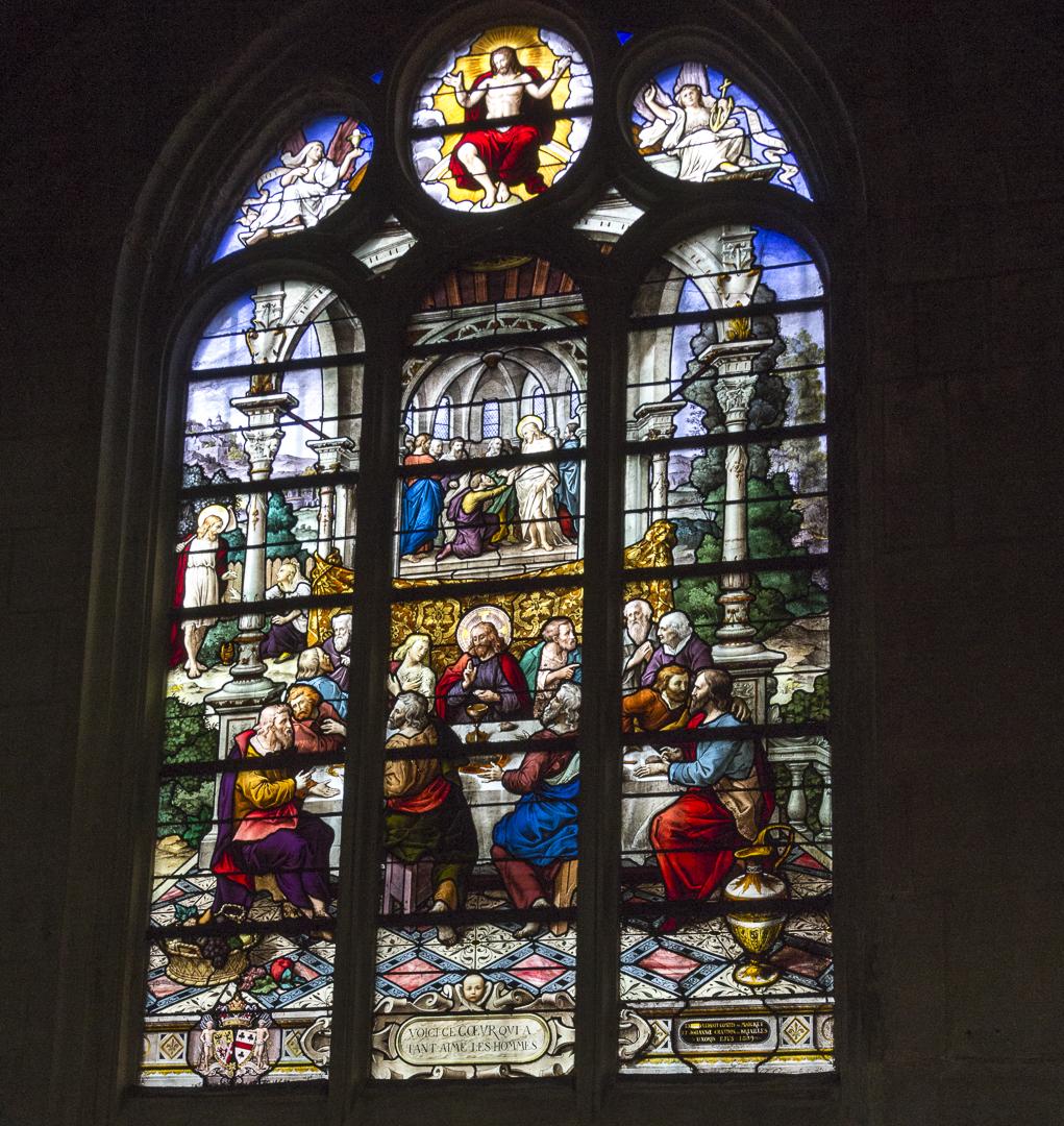 099 St Etienne du Mont Paris.jpg