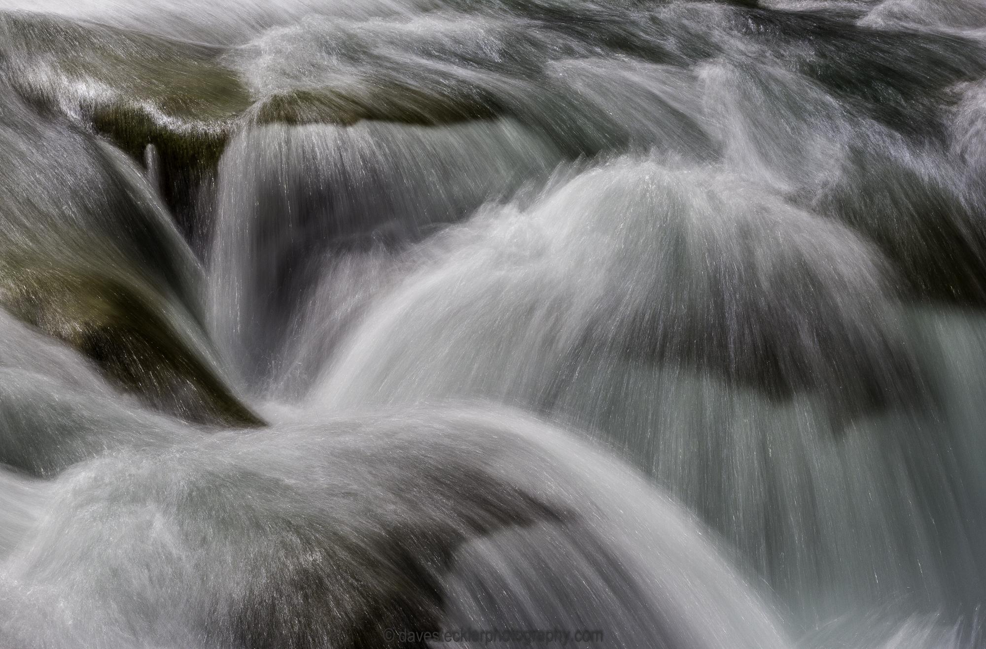 Eagle Falls 7769-208.jpg