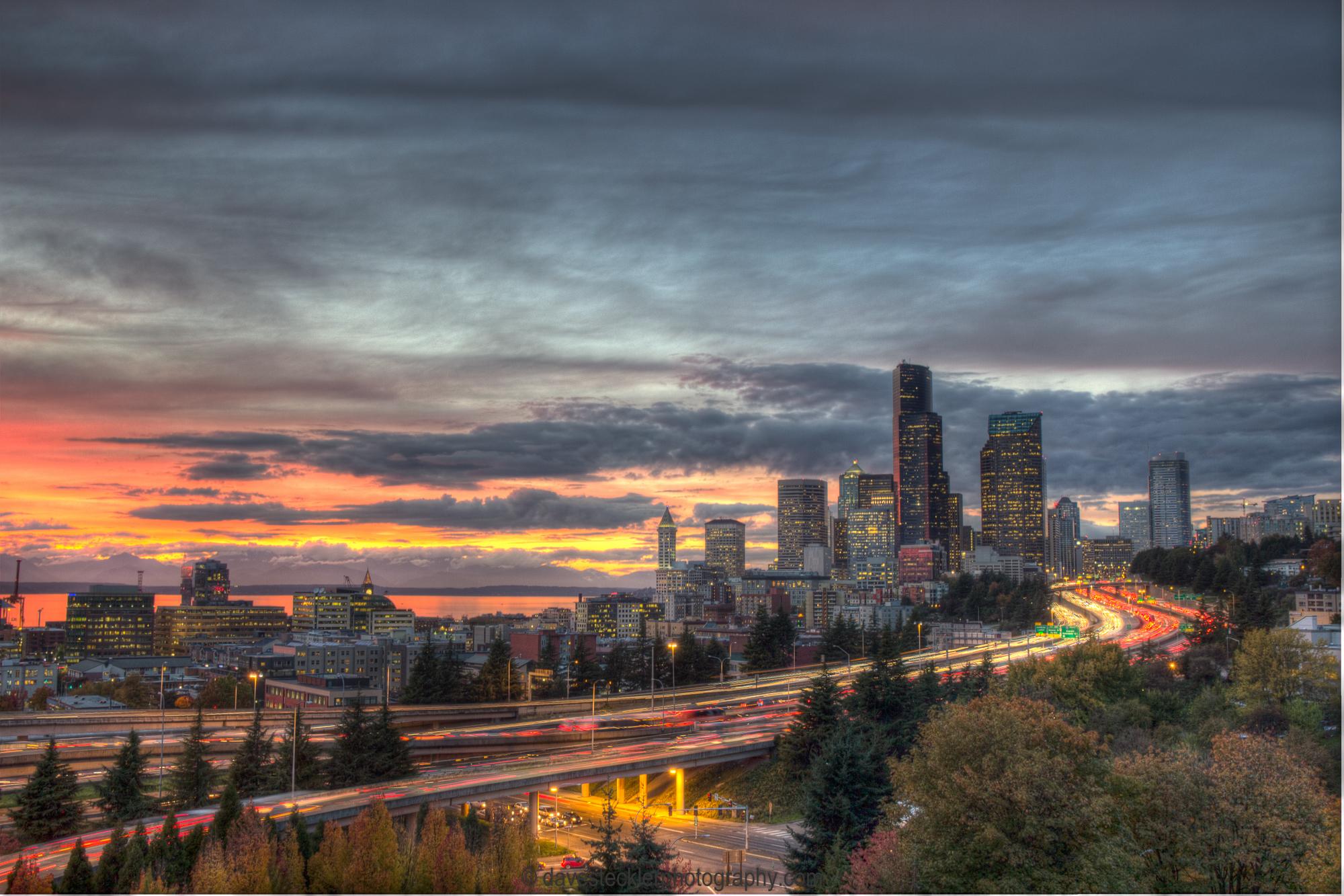 Cityscape Sunset _MG_4780-143_1-144_2-145.jpg