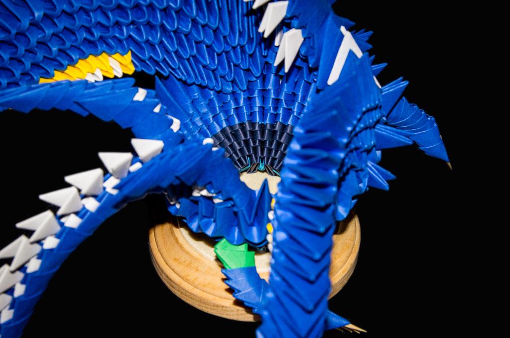 Blue Dragon Detail NEW_MG_5371-98.jpg