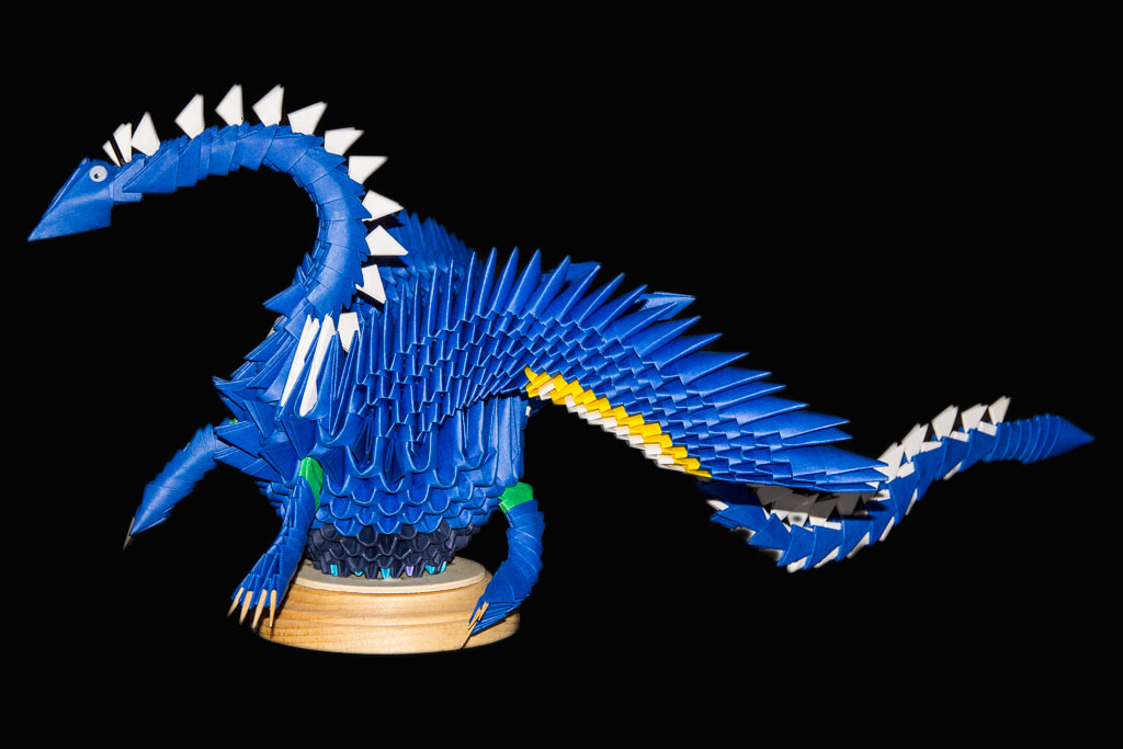Blue Dragon NEW_MG_5366-93.jpg