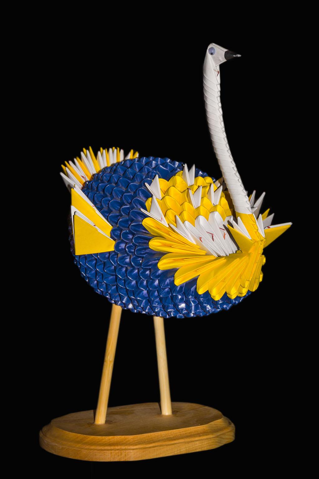 Origami Ostrich NEW_MG_5309-36.jpg