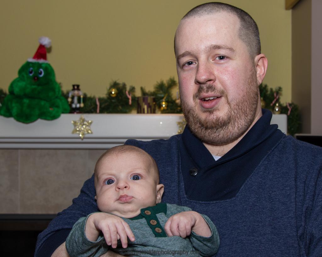 Christmas Phil and Jack _MG_6258-143.jpg