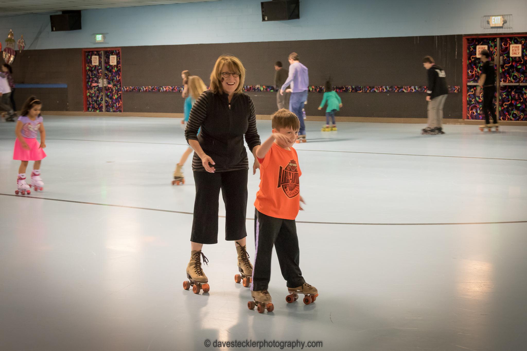 Finn Roller Skate L46A7566-19.jpg
