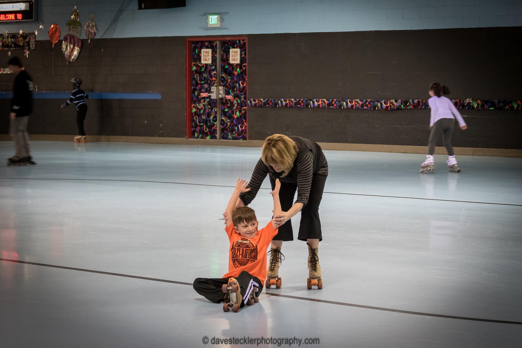 Finn Roller Skate L46A7563-16.jpg
