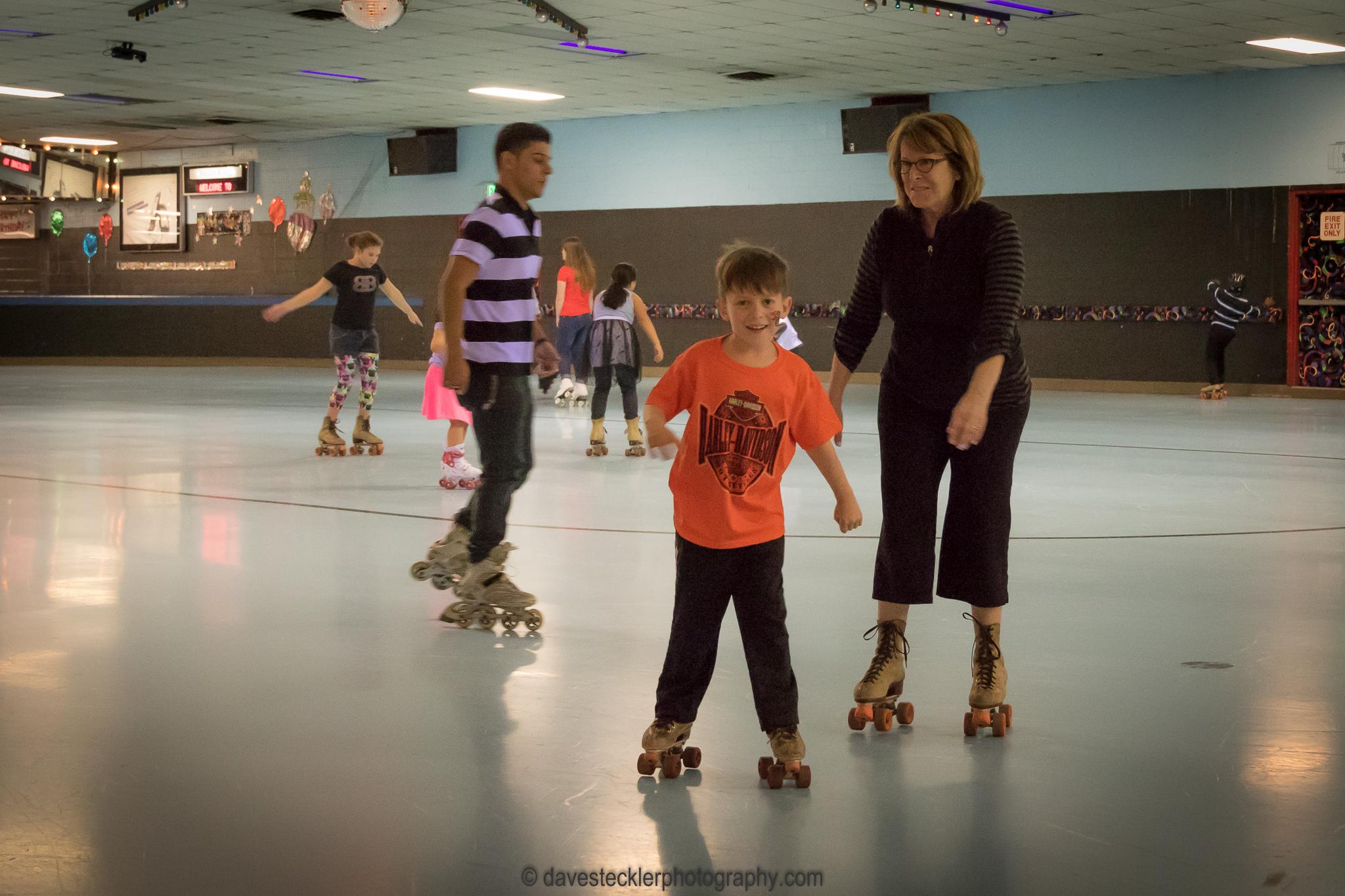 Finn Roller Skate L46A7595-48.jpg