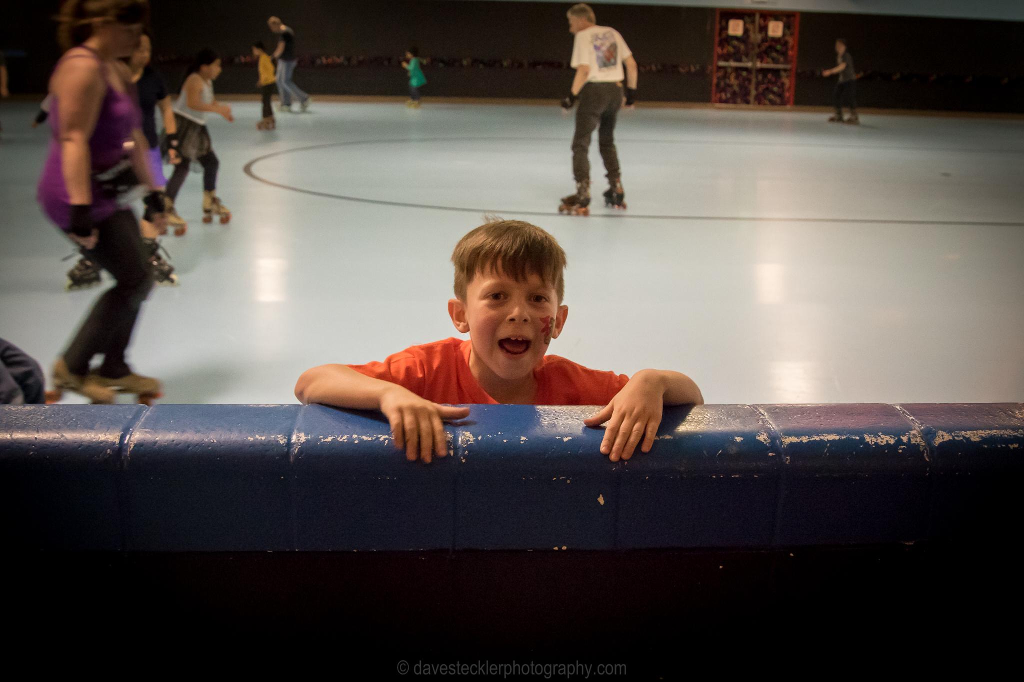Finn Roller Skate L46A7653-103.jpg