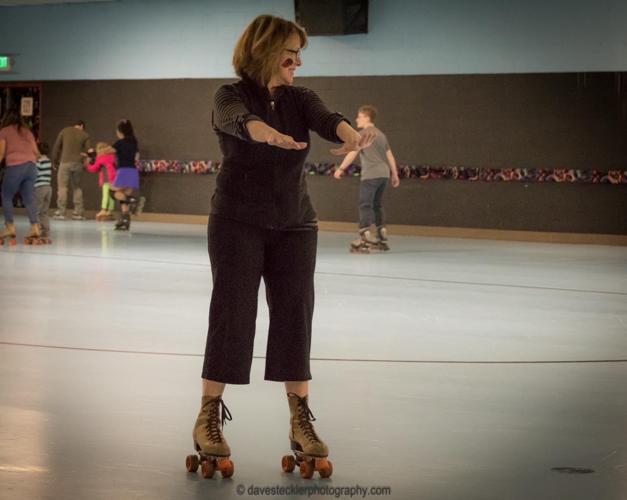 Finn Roller Skate L46A7664-114.jpg