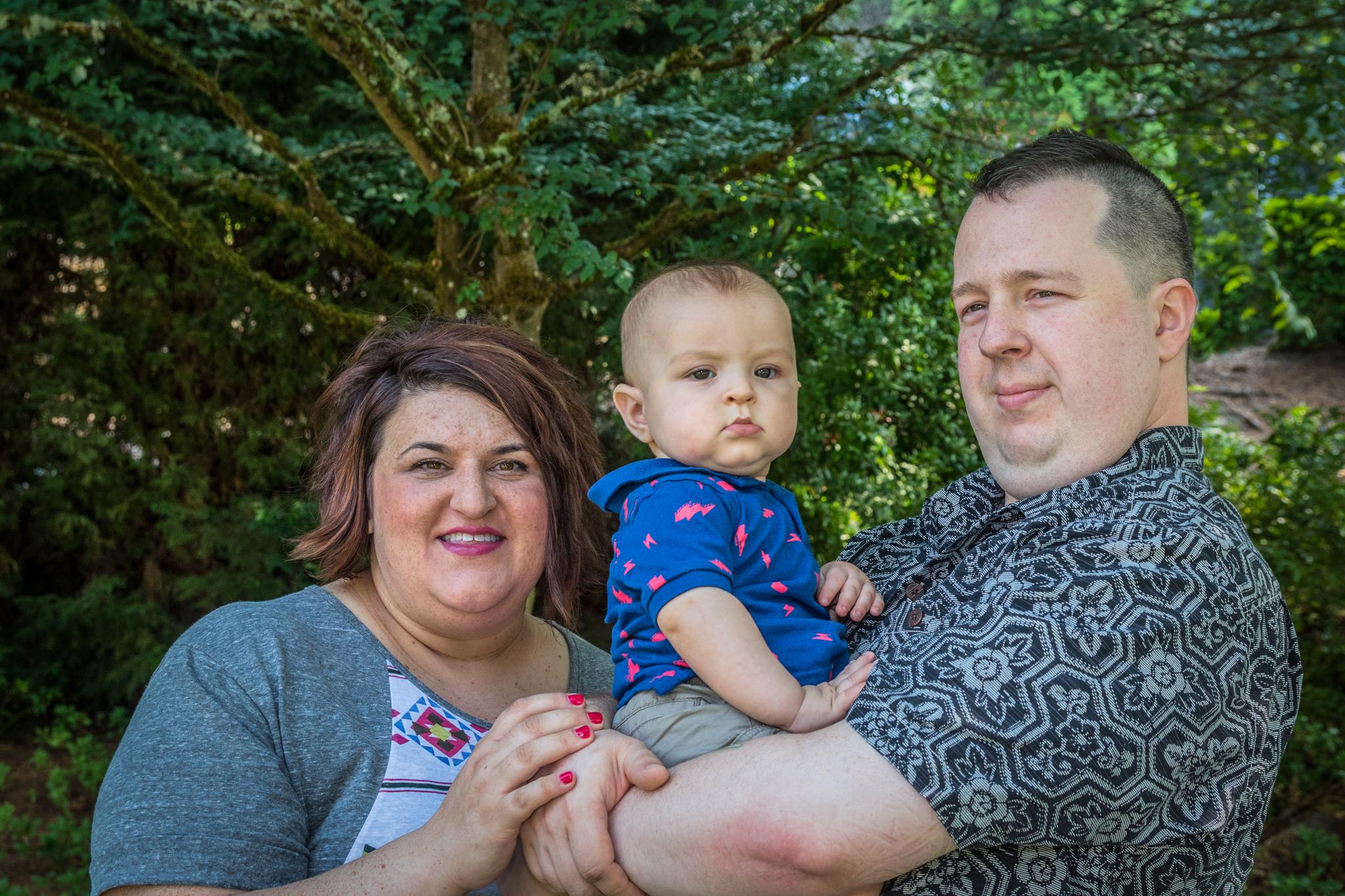 Jack and Parents L46A2124-17-Edit.jpg