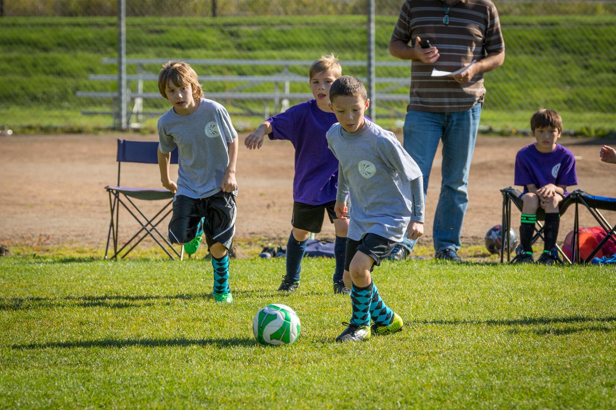 Finn Soccer 100315 L46A8448-19_.jpg
