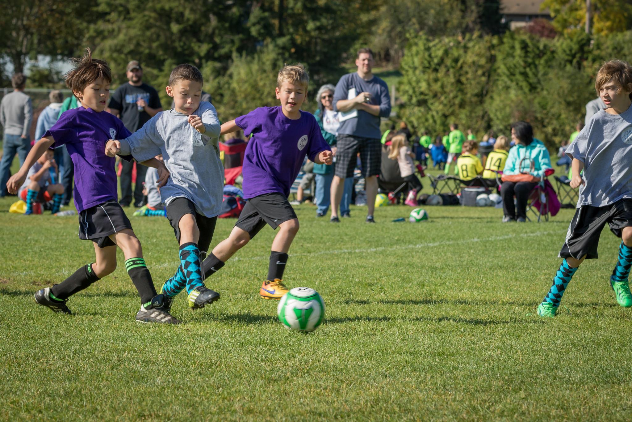 Finn Soccer 100315 L46A8493-64_.jpg