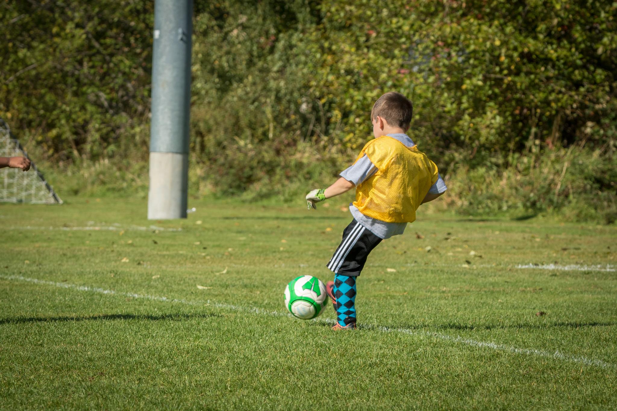 Finn Soccer 100315 L46A8508-79_.jpg