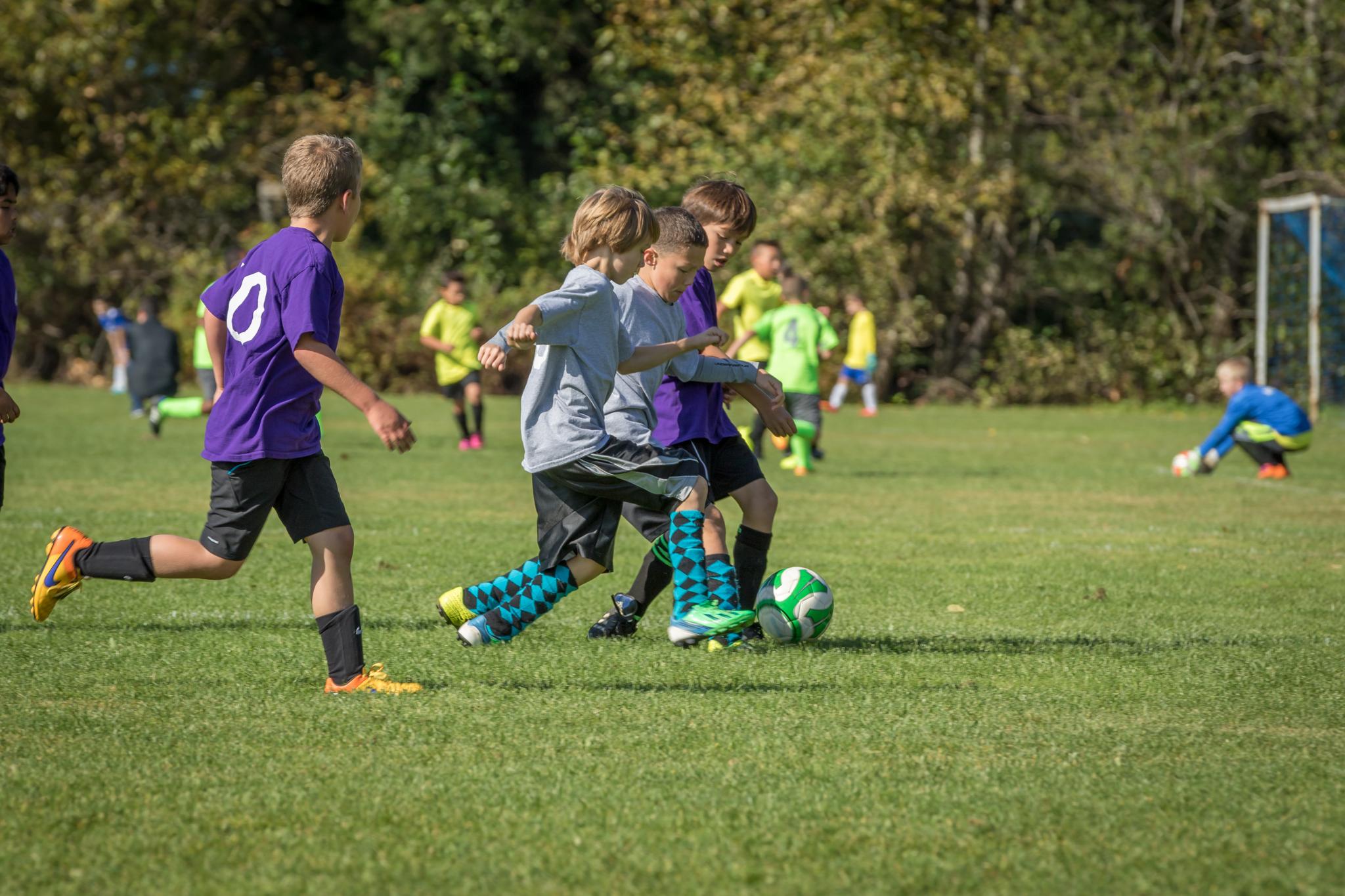Finn Soccer 100315 L46A8504-75_.jpg