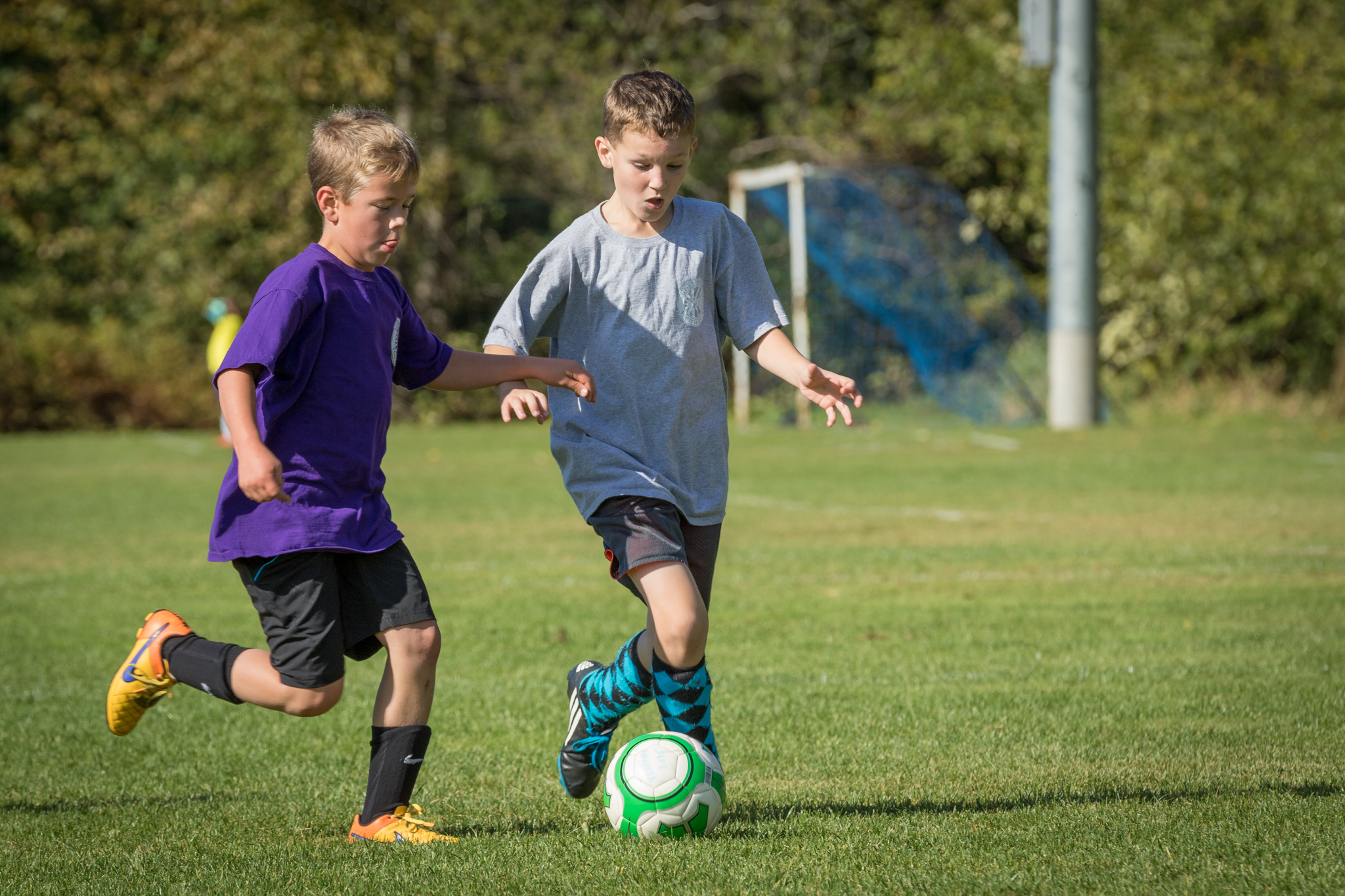 Finn Soccer 100315 L46A8513-84_.jpg