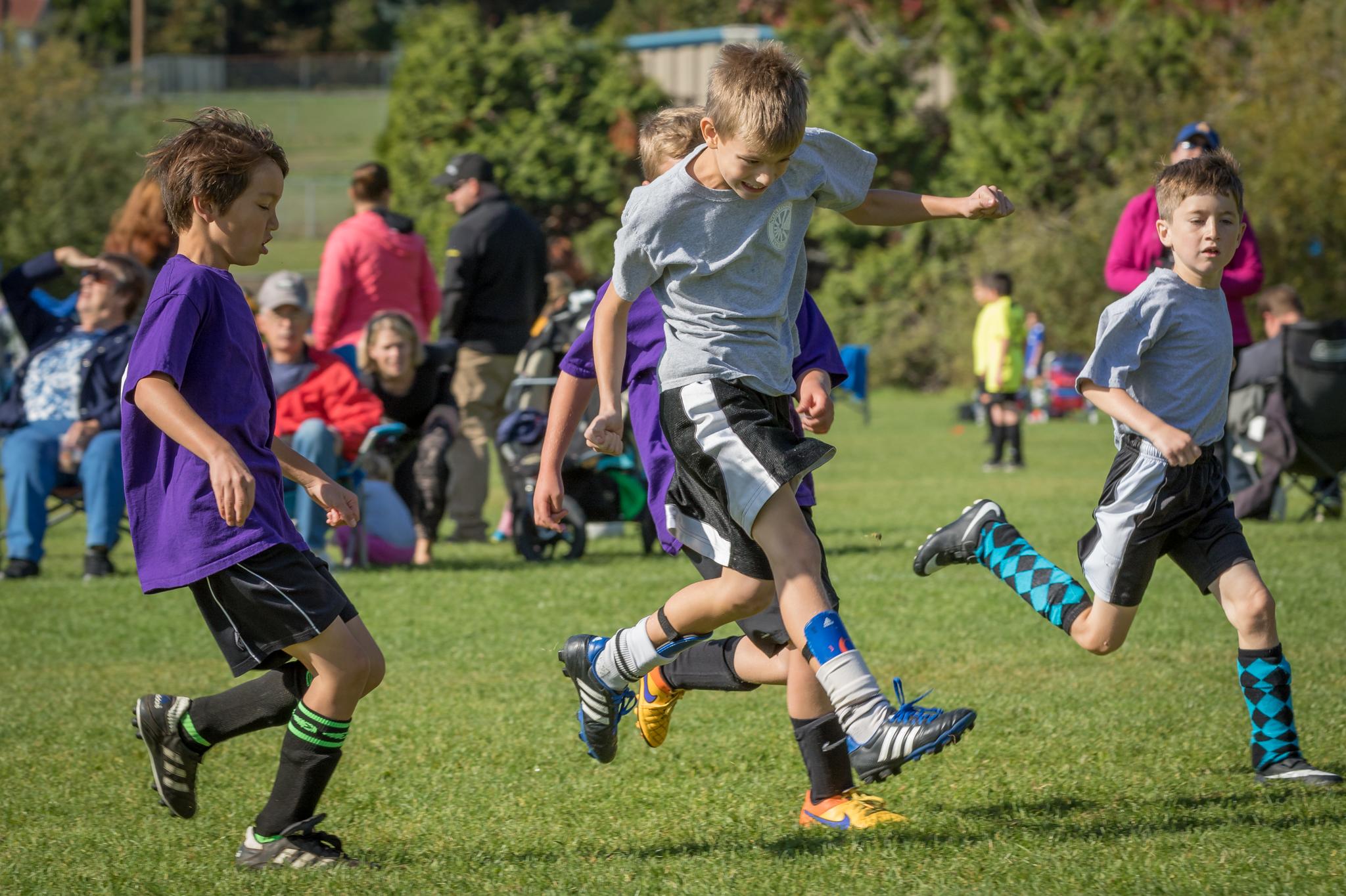 Finn Soccer 100315 L46A8528-99_.jpg