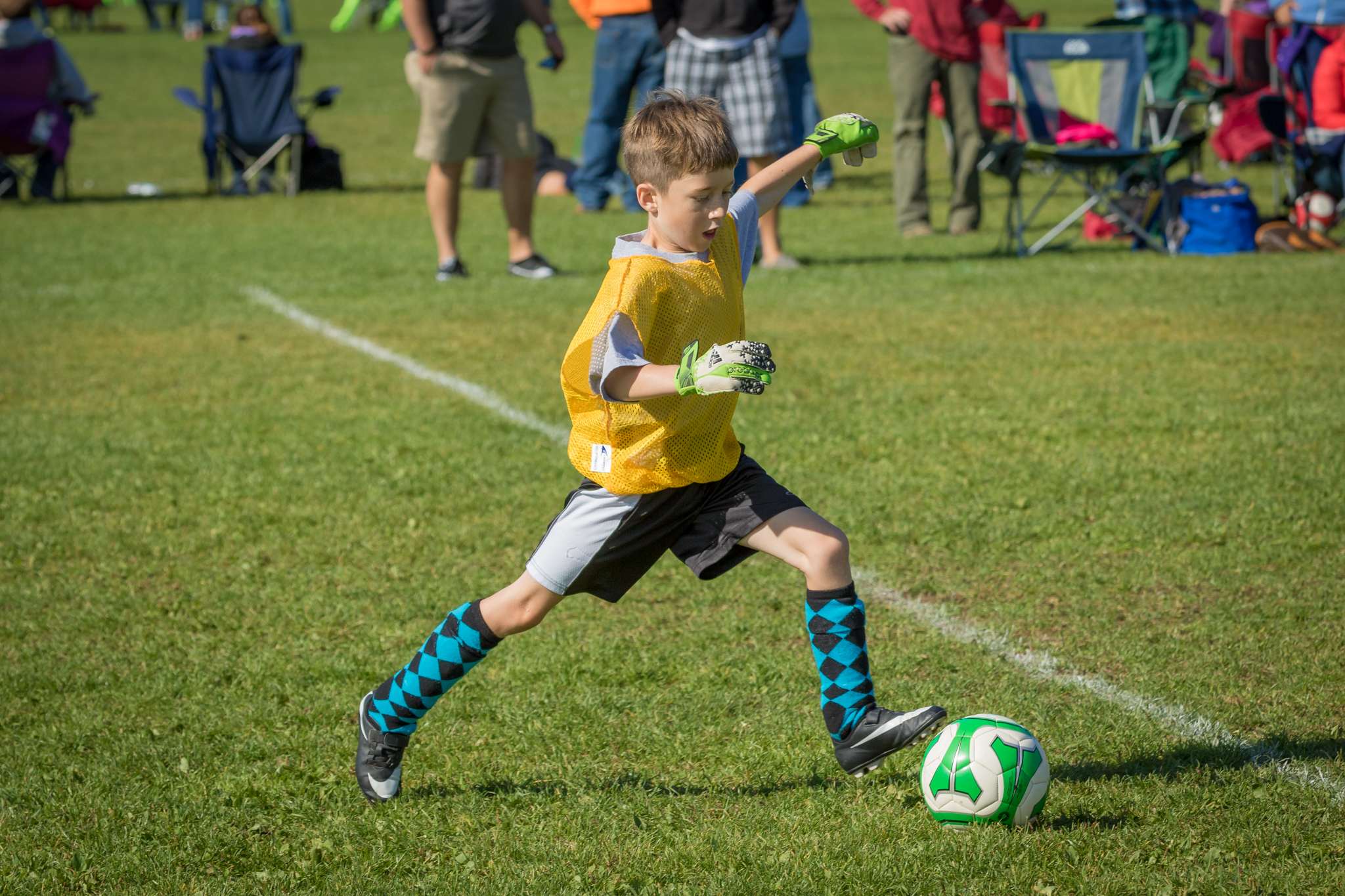 Finn Soccer 100315 L46A8581-152_.jpg