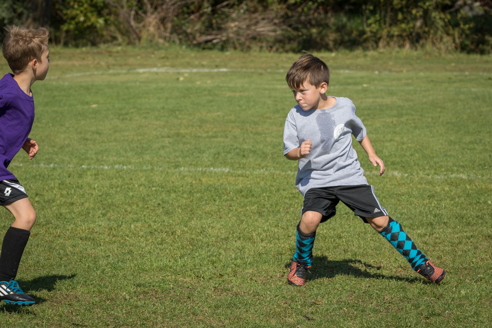 Finn Soccer 100315 L46A8613-184_.jpg