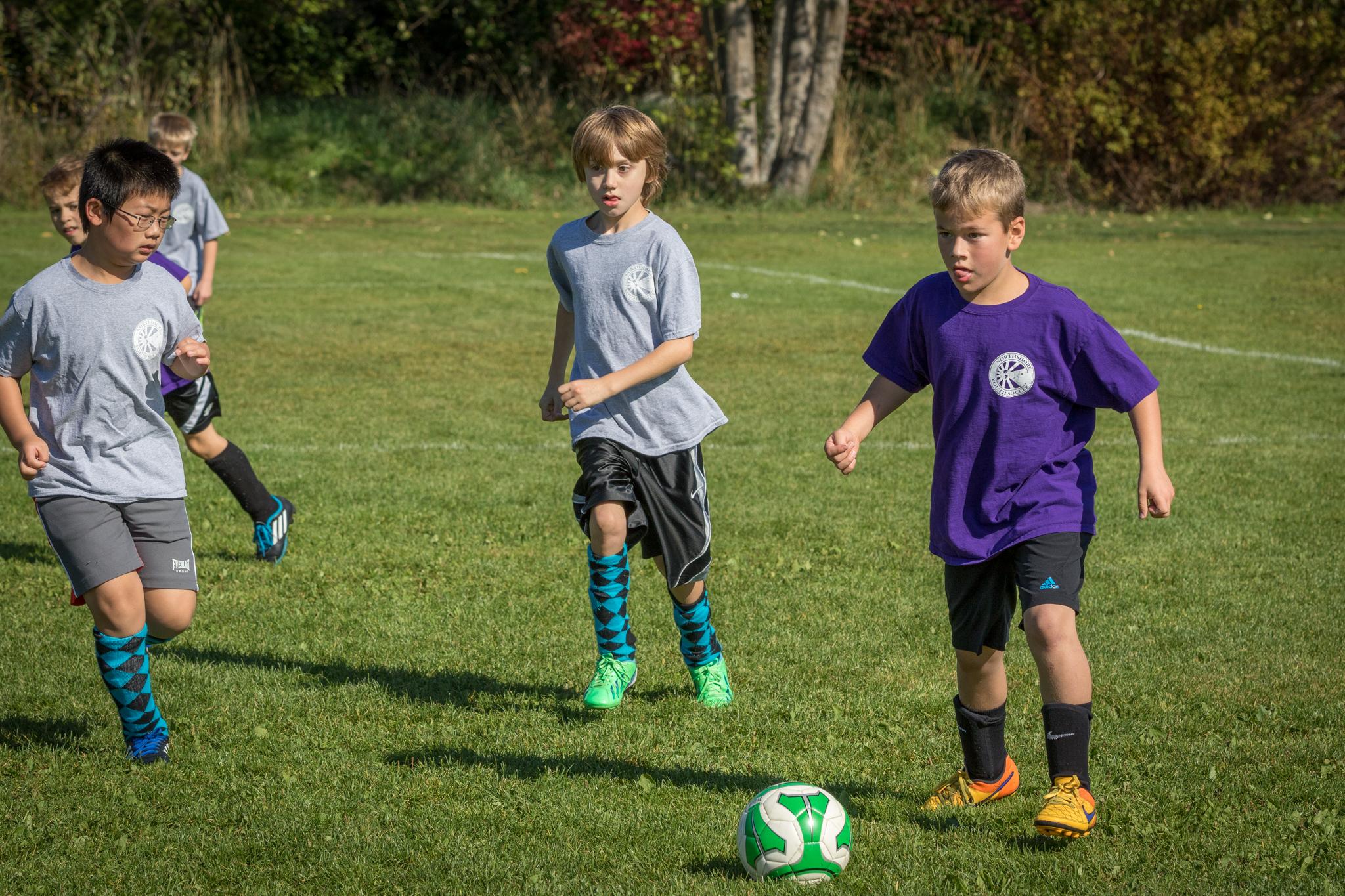 Finn Soccer 100315 L46A8624-195_.jpg