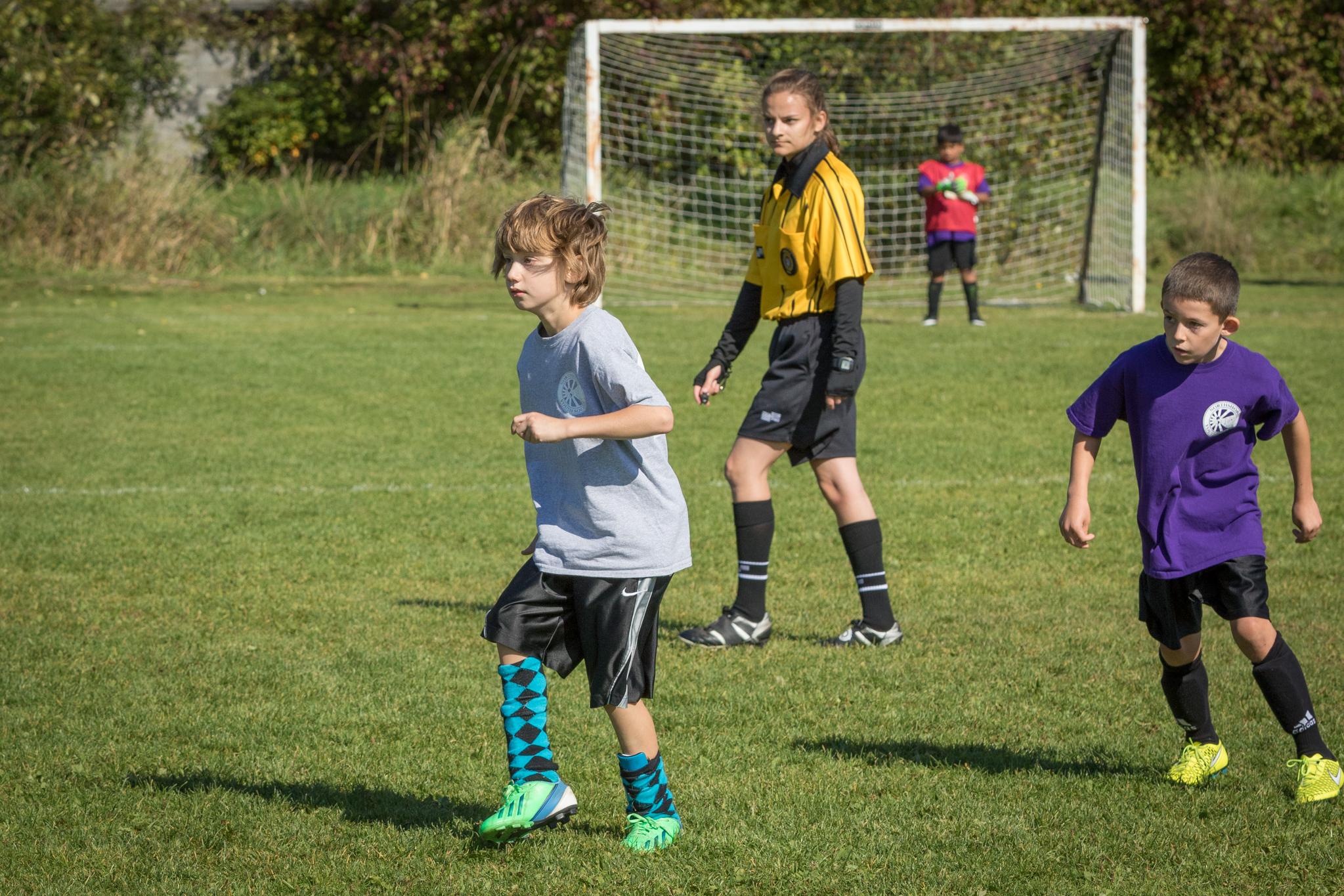 Finn Soccer 100315 L46A8689-260_.jpg