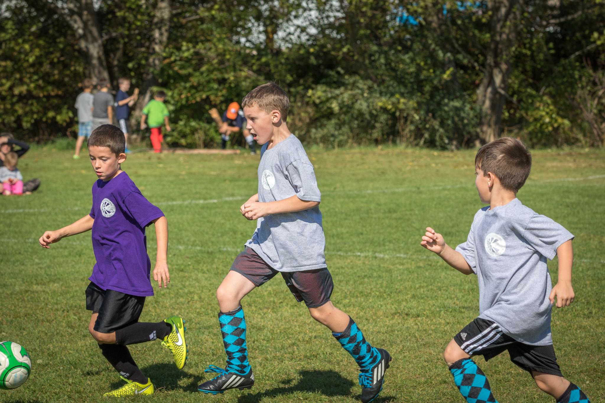 Finn Soccer 100315 L46A8680-251_.jpg