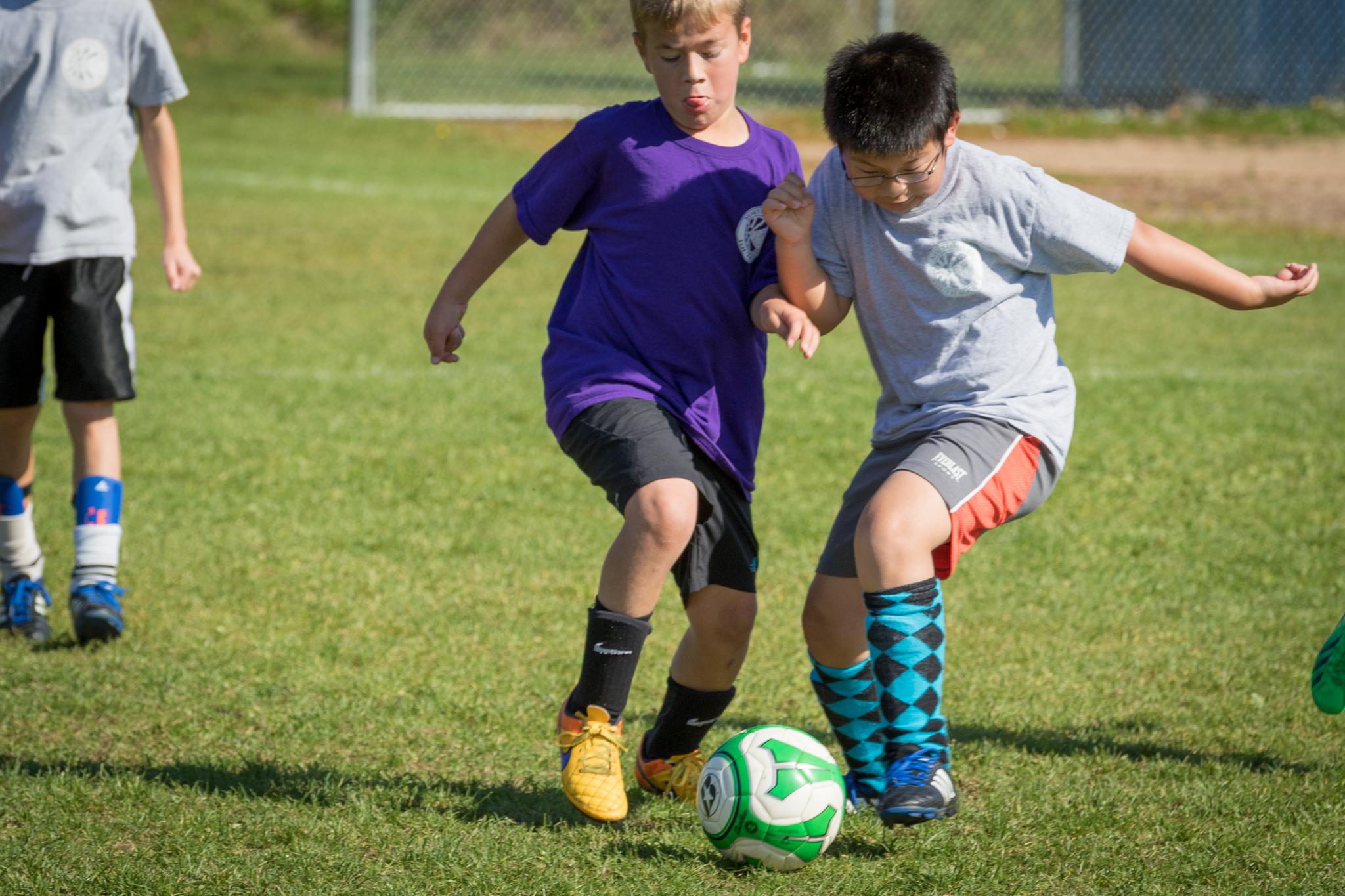 Finn Soccer 100315 L46A8709-280_.jpg