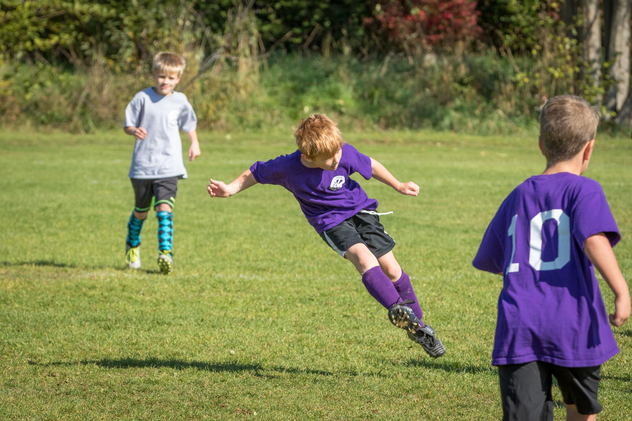 Finn Soccer 100315 L46A8708-279_.jpg
