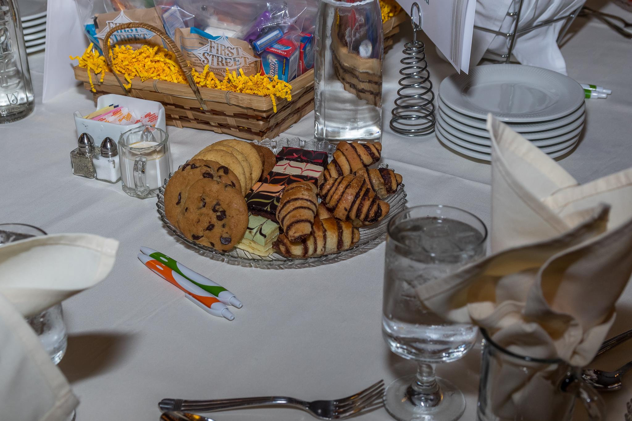 JFS Luncheon 7D L46A8185-1.jpg