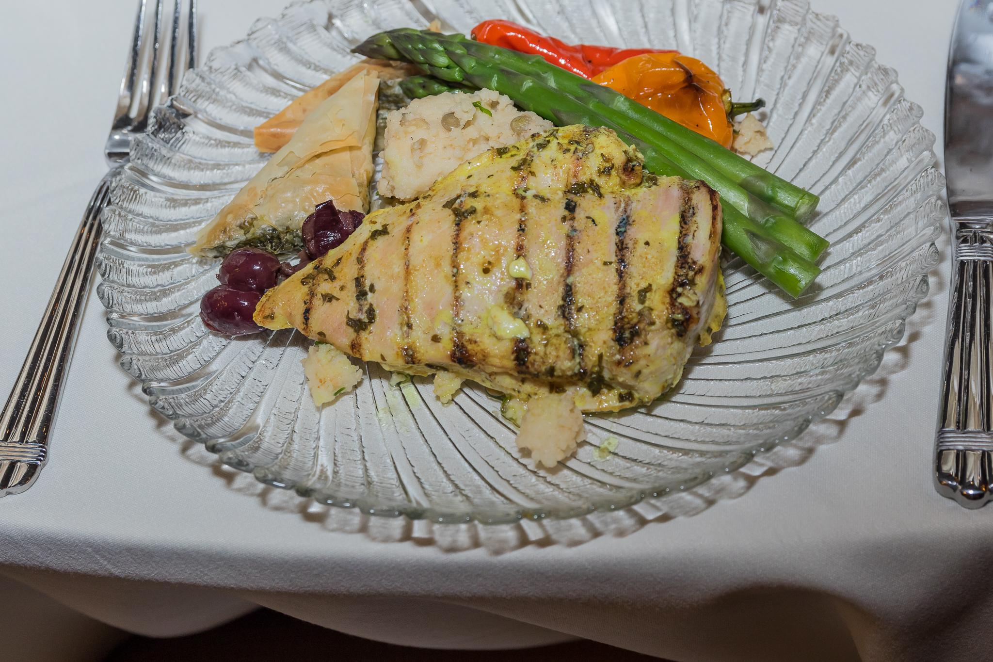 JFS Luncheon 7D L46A8187-3.jpg
