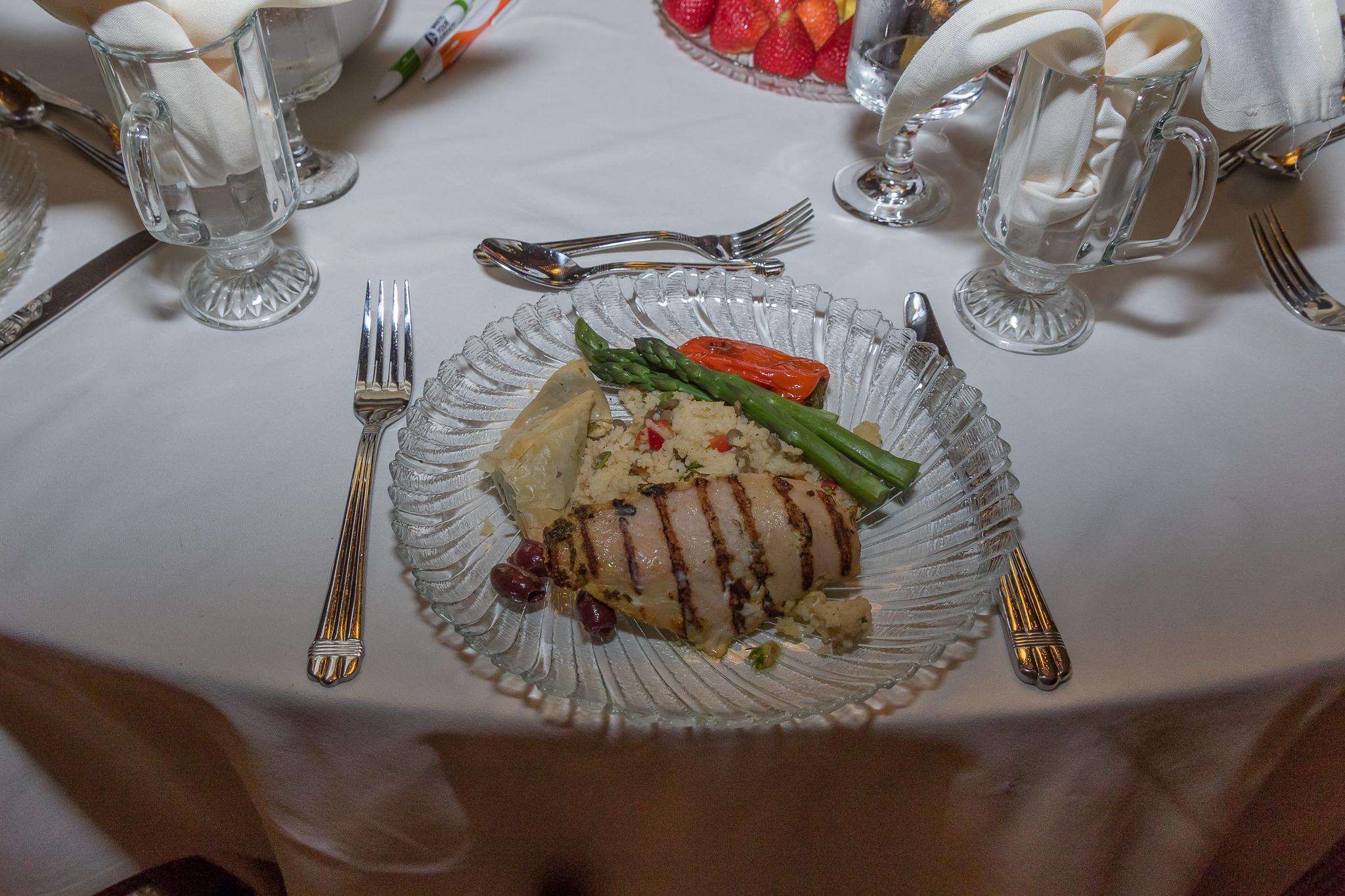 JFS Luncheon 7D L46A8236-50.jpg