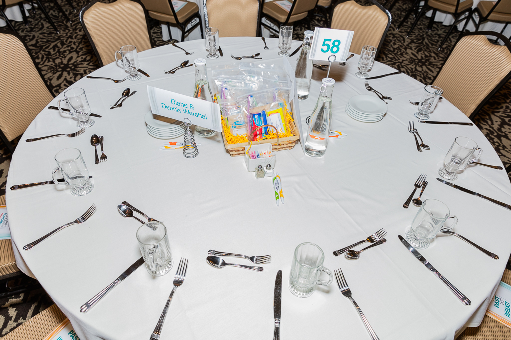 JFS Luncheon 5DS 3N2A9040-36.jpg