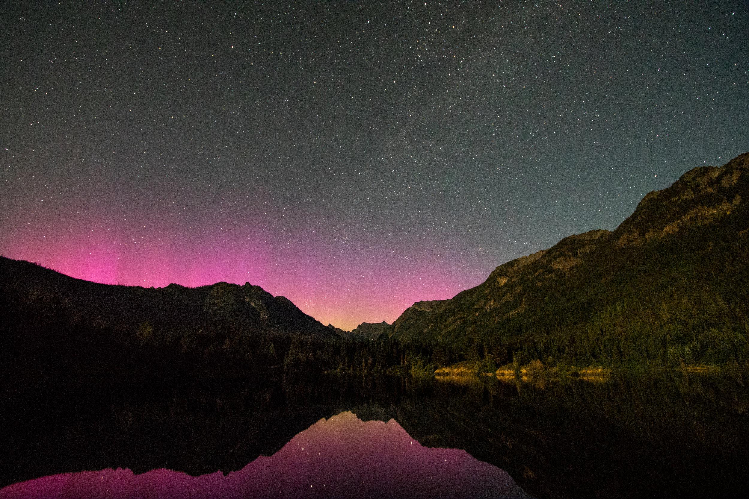 Gold Creek Aurora Borealis L46A1394-59-Edit.jpg