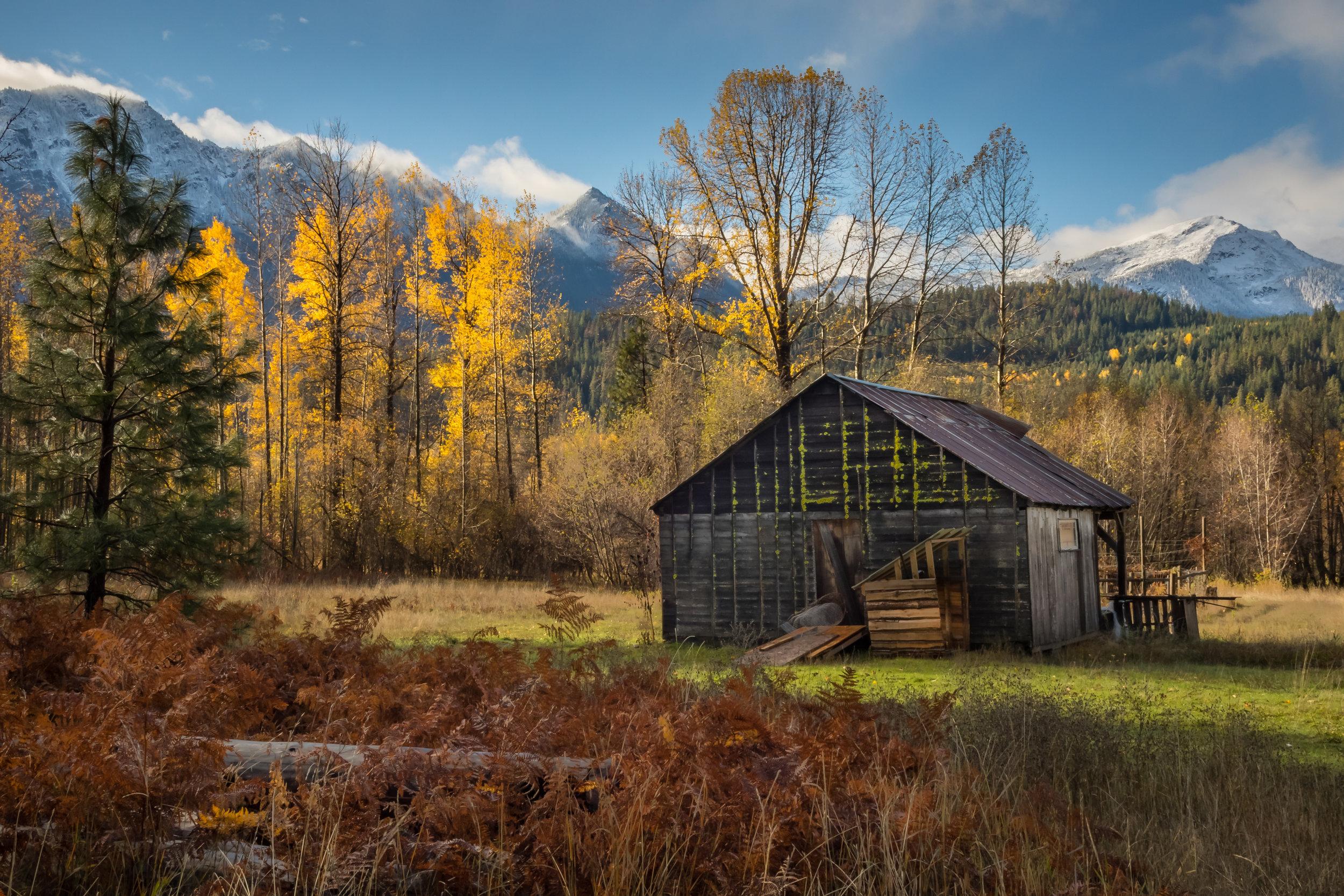 Old Cabin Lake Wenatchee L46A9605-73-HDR.jpg