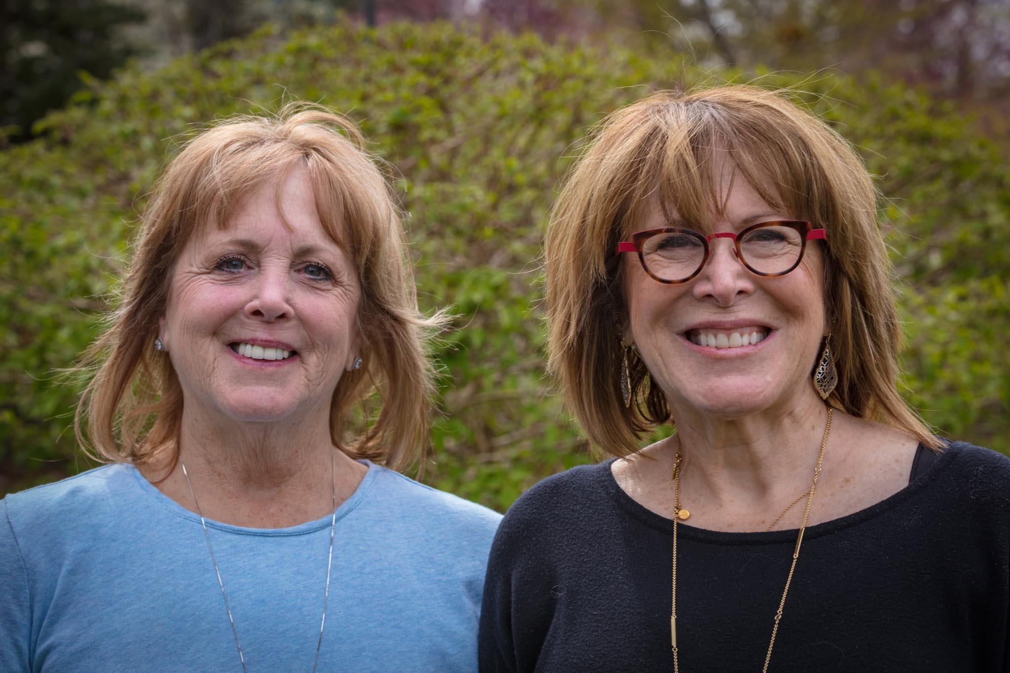 Karen and Sandee-2 2017 3N2A0377.jpg