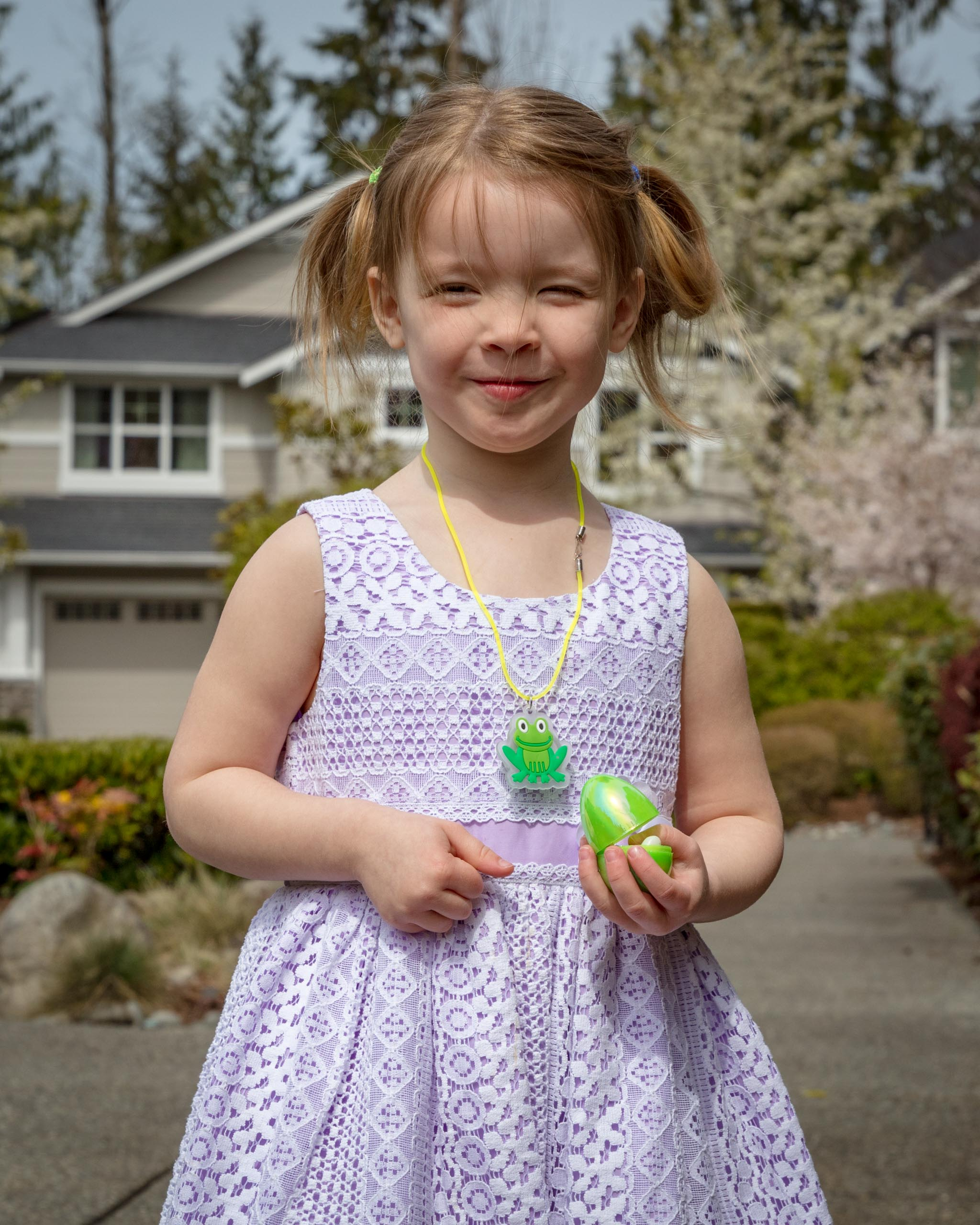 Lilly Easter 2017 3N2A0387.jpg
