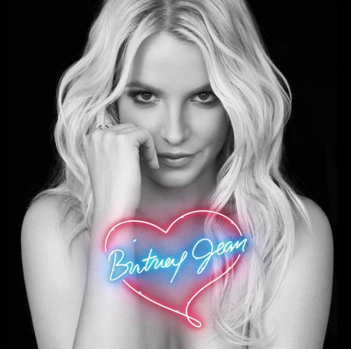 Britney-BritneyJean.JPG
