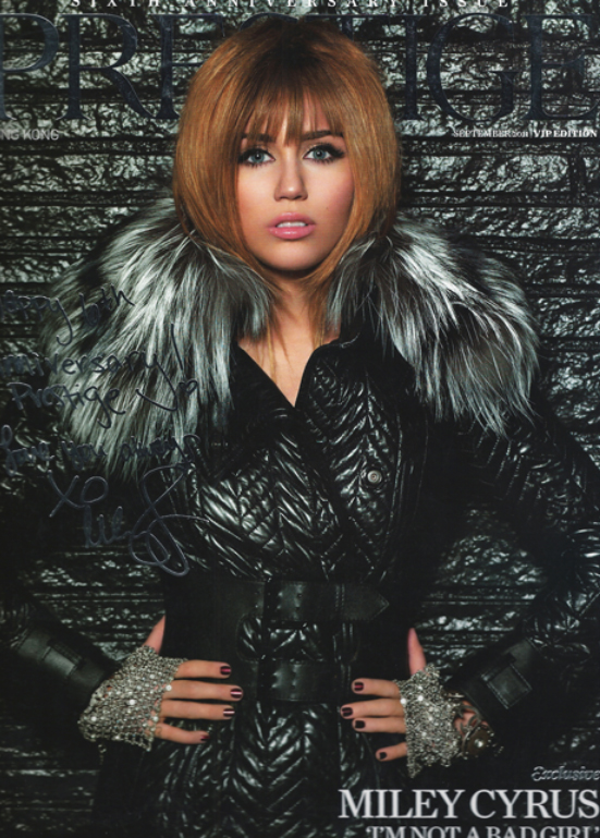 Miley-Prestige-4-A.jpg