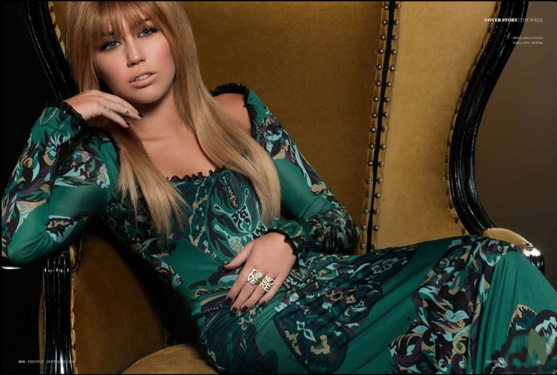 Miley-Prestige-2.png