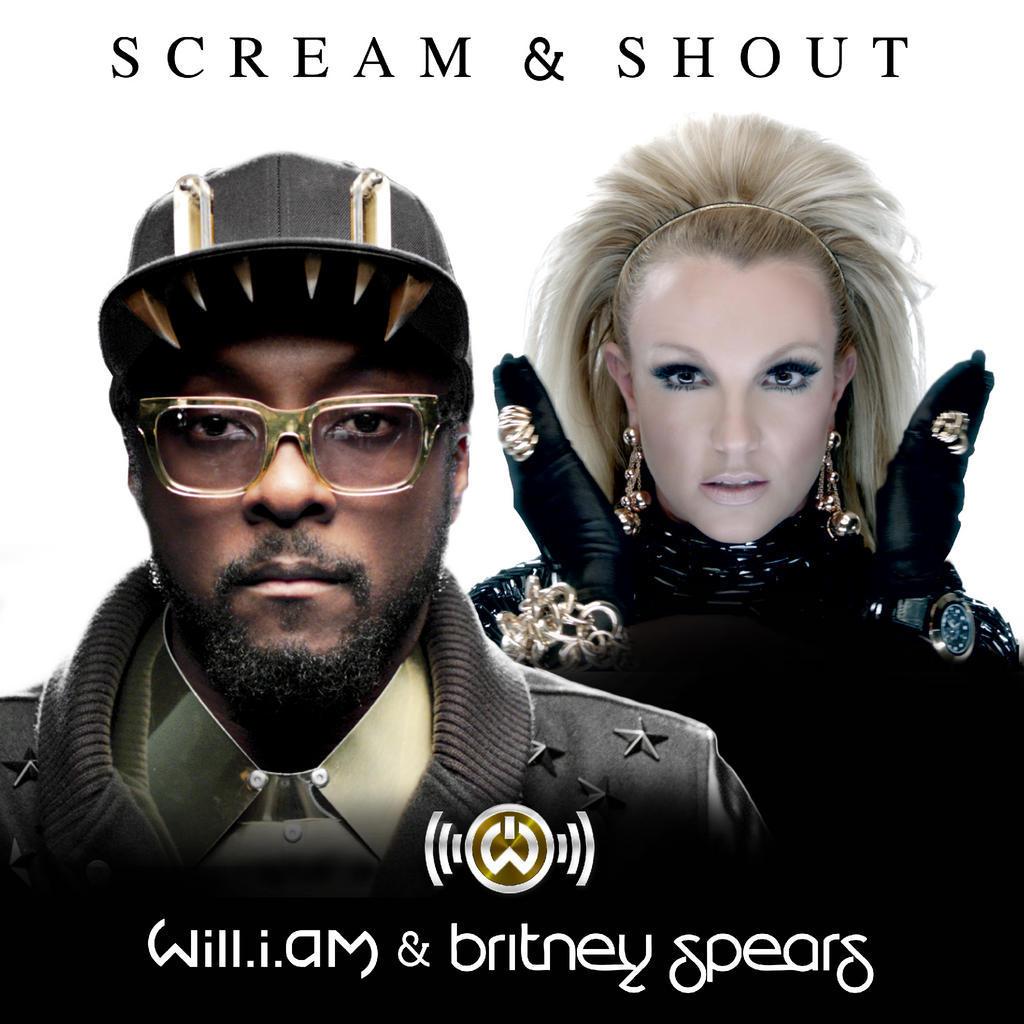 Britney-SS-1.jpeg