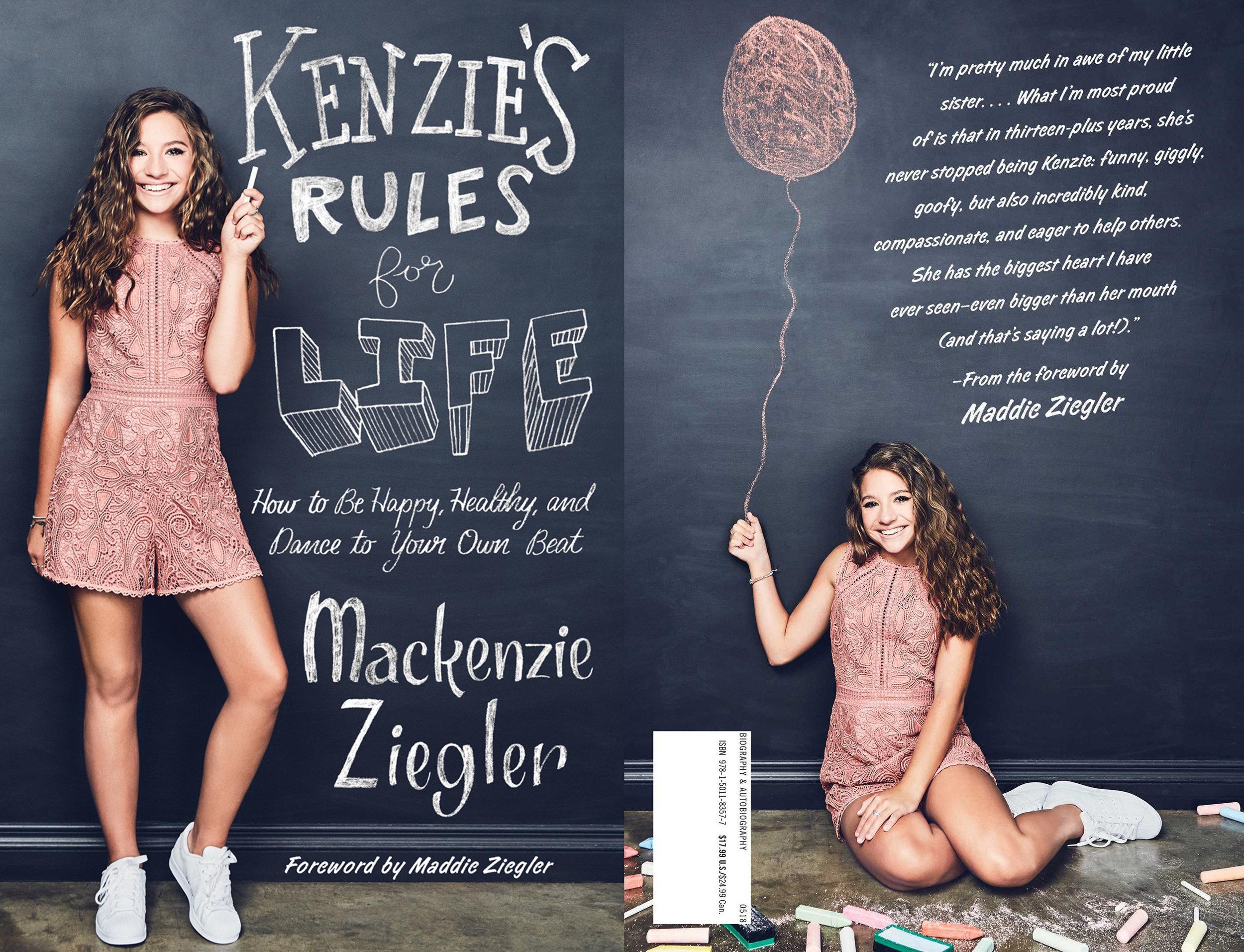 Kenize-Book-1-double.jpg