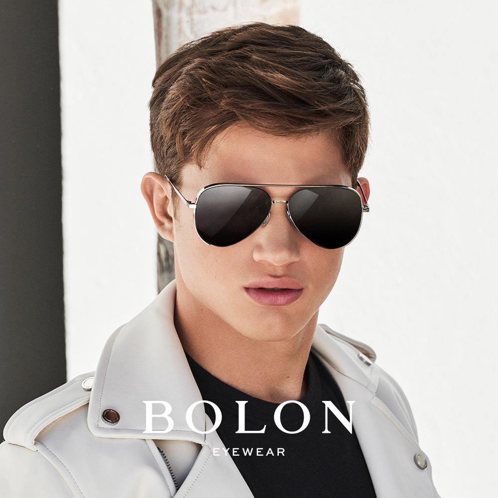 Bolon-3.jpg