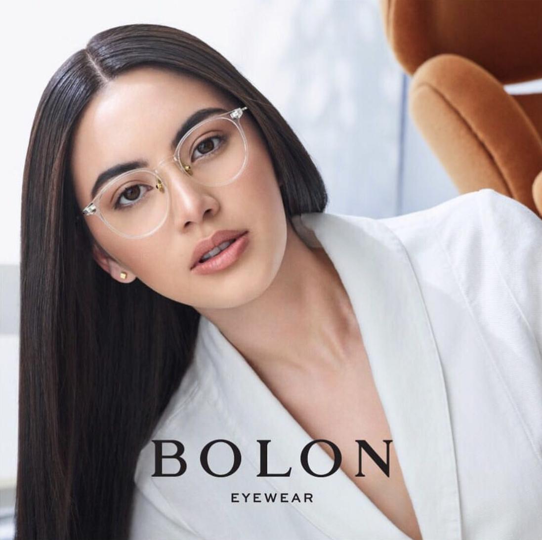 Bolon-2.PNG