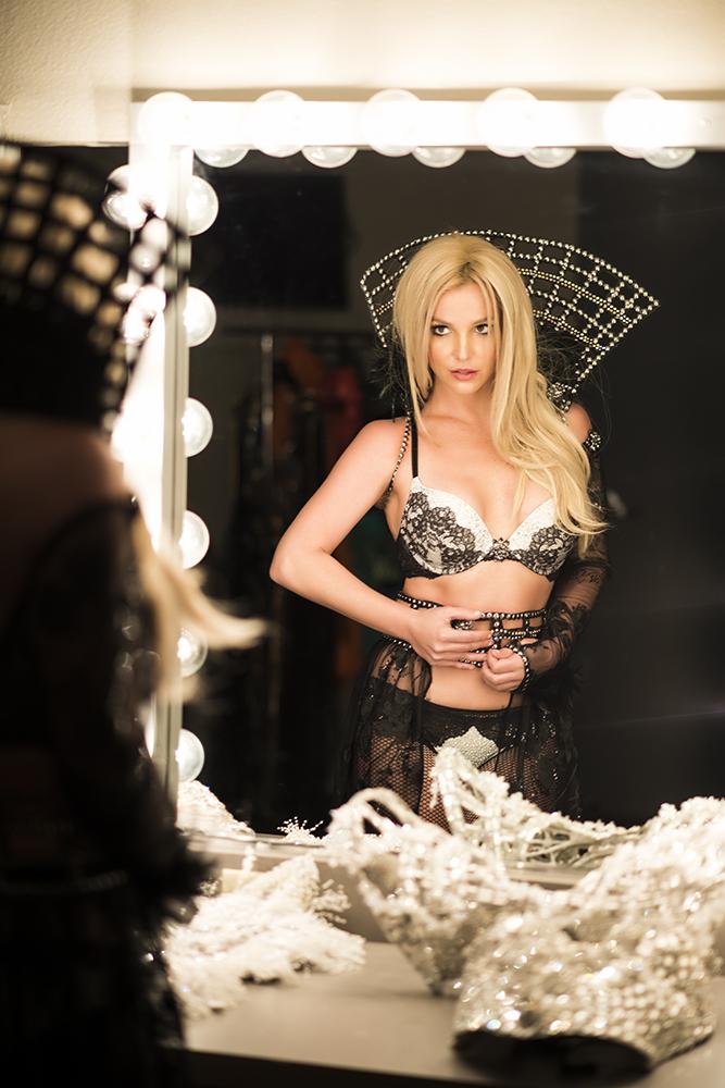 Britney-Test-2.JPG