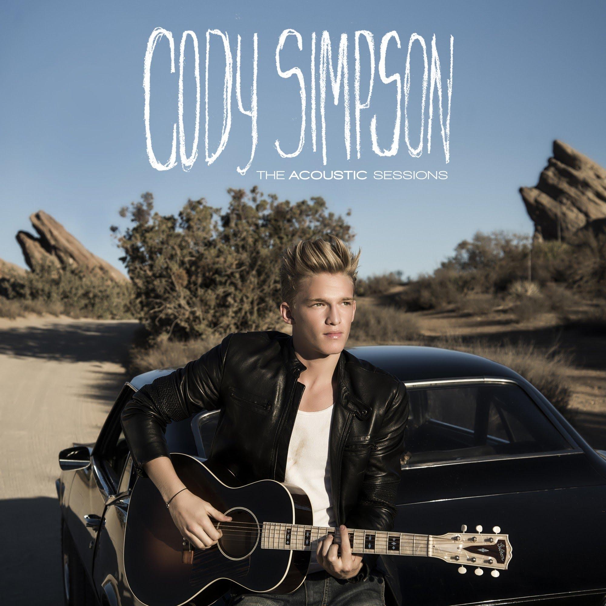 Cody-Album-1.jpg