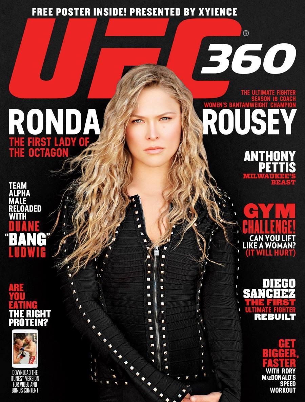 RR-UFC-2.jpg