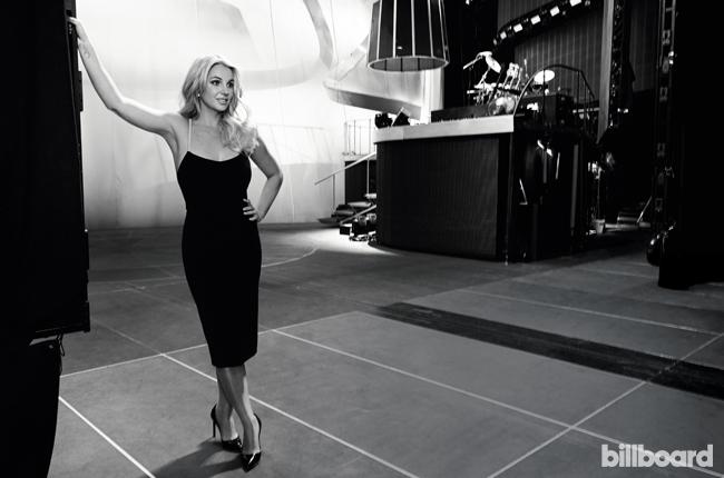 Britney-Billboard-2.jpg
