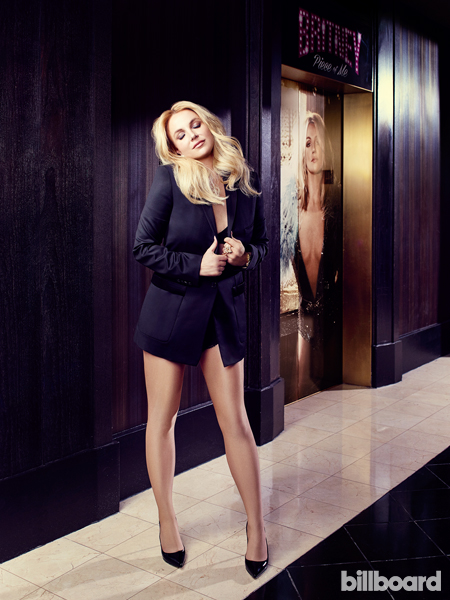 Britney-Billboard-3.jpg
