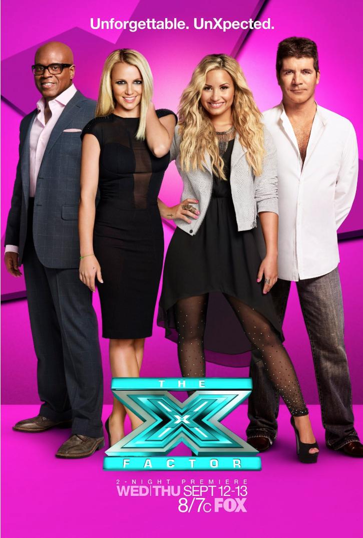 Britney-XFactor-1.png